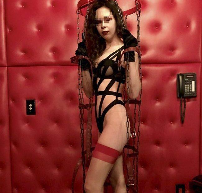 mistress pafrona firenze